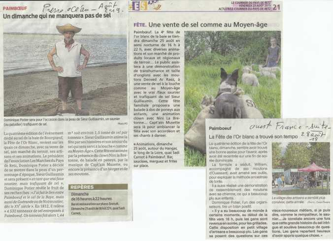 articles PO CPR paimboeufor blanc 19 (1)-1